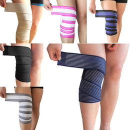 Men's Accessories Hearty S Warmers Sleeve Elbow Stretch Shooting Arm Extended Armband New