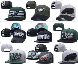 Wholesale Cheap Solid Gold - HOT 2018 Adjustable new style Snapback Hat many Snap Back Hat For Men Basketball Cap Cheap Eagles Hats men women Baseball Cap