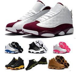 Wholesale Children Shoes Sale - Kids Basketball Shoes Cheap Shoes Children Athletic Sneaker Boys Girls On Sale Family Matching Wear Mother and Kids Shoes
