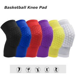 Discount Padded Shorts Basketball Padded Shorts Basketball 2019 On