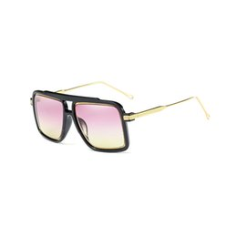 d23ac5e025 photo shades Promo Codes - Especially Fashion Wholesale Sunglasses Mens  Driving Shade Metal Plastic Sunglass Traveling