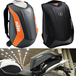 Wholesale Racing Systems - 2017 OGIO Mach 3 label Mach 5 size fashion backpack Motorcycle motocross riding racing bag backpack for suzuki ktm KAWASAKI Dainese shipping