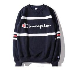 Wholesale Designer O - kanye west designer purpose tour hoodies for men women sweatshirt sweats Harajuku streetwear palace hoodie mens hip hop