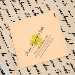 2019 sacos kraft de qualidade alimentar Saco de Embalagem de Saco de Embalagem de Papel Alimentado Kraft Paper Puff Donuts Oil Misofacement Design Portátil Triângulo Sacos 0 09mz ff sacos kraft de qualidade alimentar barato
