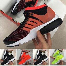 Wholesale Cheap Cargos - 2018 Acronym Mid casual Shoes,Discount Cheap Sneaker Trainers Sportswear,Black-bamboo Lava olive cargo green Sports Running Shoe