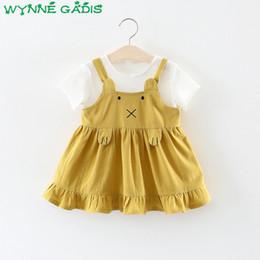 59678e028 Overalls Kids Girl Online Shopping