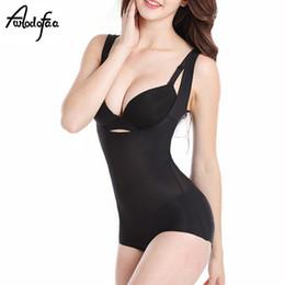 Caliente alta calidad elástica control de la barriga de las mujeres  Underbust que adelgaza la ropa interior Fajas Body Shaper cintura de  control Body Firm 93d3277ab4cf