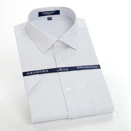 14106c50dc Discount Large Collar Dress Shirts   Large Collar Dress Shirts 2019 ...