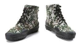 Rabatt Militarische Stil Schuhe 2019 Militarische Stil Schuhe Im