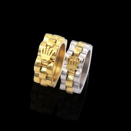 Mens Celtic Rings Coupons Promo Codes Deals 2018 Get Cheap Mens