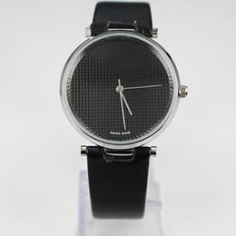 Wholesale Women Ca - Luxury Man Brand Ca kle watches military clock Fashion women wristwatches Quartz men sports watches Casual leather Watch leisure Relogio