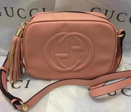 Wholesale perfect packaging - Free shipping 2017Women designer handbag new Messenger Bag Shoulder Bag Mini fashion chain bag women star favorite perfect small package