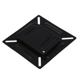 Wholesale flat monitors - Flat Panel LCD TV Screen Monitor Wall Mount Bracket N2