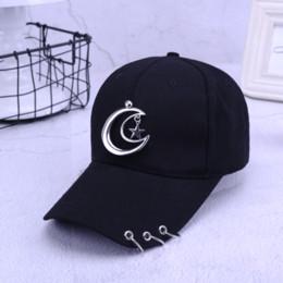 New Fashion Hat caldo per gli uomini e le donne Wild Tide Berretto da  baseball Unisex Casual Cap Cap cappelli 49435aac6939
