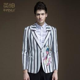 Rabatt Chinesische Frisuren 2018 Ko Im Angebot Auf Dedhgatecom