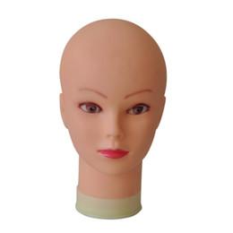 Pelucas de cabeza de maniquí de mujer Pelucas de cabeza de maniquí para pelucas desde fabricantes