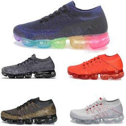 Wholesale new retail products - 2018 retail Wholesale Cheap Basketball shoes Air Cushion 2017 Mens 100% Original New Product Hot Sale Breathable Outdoor Sneaker Eur 40-45