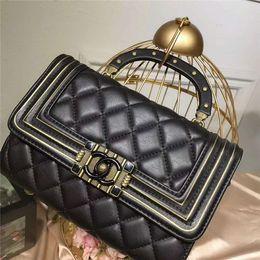 1 1 brand handbag luxury handbag designer handbag latest leather ladies  shoulder bag fashion shoulder bag wallet free shipping michael kors handbags  for ... e015adf5e1