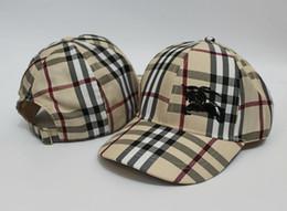 2019 angepasste hüte Modemarken-Sporthut kann die Kappe anpassen, während ein einzelner Hut getragen wird rabatt angepasste hüte