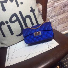 Wholesale Good Quality Designer Bags - Hot Sale good quality Fashion Vintage Handbags Women bags Designer Handbags Wallets for Women Leather Chain Bag Crossbody and Shoulder Bags