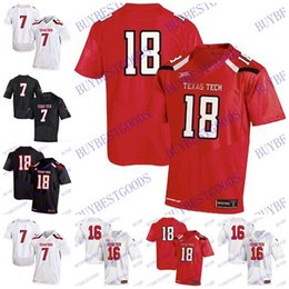 Image result for Raiders Jerseys