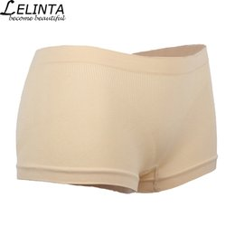 Wholesale High Waisted Black Short Pants - LELINTA Curve Sports Gym Shorts Women in Yoga Shorts High Waisted Fabric Quick-drying Fitness Running Elastic Tight