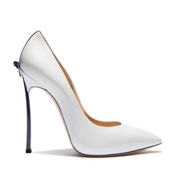e47ce4046b7 pearl color high heels Coupons - Multi colors plus size 33 to 43 sexy high  heel