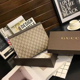 кошельки с леопардовым блеском Скидка Женская сумка-клатч Простые кожаные сумки через плечо Конверт в форме Маленькие сумки через плечо Большая распродажа Женская сумка Мужские мульти сумки