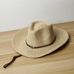 Distribuidores de descuento Sombreros De Vaquero De Protección Solar ... dfd95c92aa2