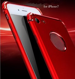 защитные уголки Скидка Новый трехсекционный антипадный трехполосный чехол для iphone x с гальваническим покрытием для мобильного телефона iphone 8/7 plus защитный чехол для подушки безопасности