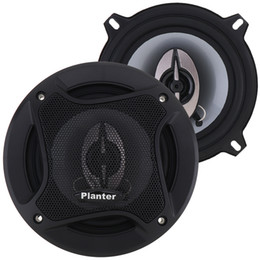 TS-A1372E 5 дюймов 300 Вт автомобиль HiFi коаксиальный динамик двери автомобиля авто аудио музыка стерео полный спектр частоты автомобильные динамики CSA_00Q от