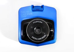 mini-usb-taste kamera Rabatt 10 STÜCKE heißer mini auto dvr kamera dvrs full hd 1080 p parkplatz recorder video registrator camcorder nachtsicht black box dash cam