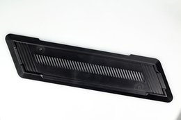 Pour PS4 Slim Host Gamepad Support de base, accessoires de protection, noir ? partir de fabricateur