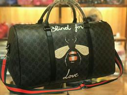 Wholesale dropshipping fashion bags - Casual Women Fashion Handbag Shoulder Bag Tote Ladies Purse Leather Female Bag Dropshipping