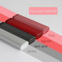 projecteurs utilisés Promotion l'alimentation d'énergie d'éclairage d'usb ou installent des batteries de 500mA 10 heures a mené la lumière élevée pliant la lampe de table voyagent ligh avec la lumière blanche