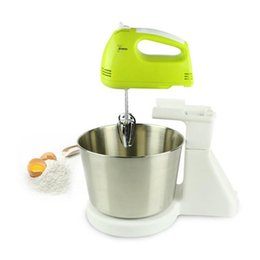 13a884a0054cd cook blender Coupons - Electric Food Cooking Cake Mixer Automatic Table  Stand Handheld Tilt -Head
