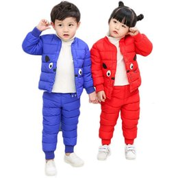a9a8c24fc Boys Waterproof Down Jacket Coupons