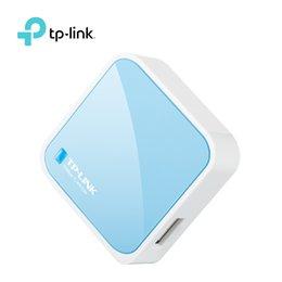 tp mini Rebajas TP-LINK WR703N 150Mbps USB Router 3G inalámbrico portátil Mini TP LINK TL-WR703N Router wifi para viajes al aire libre envío gratuito