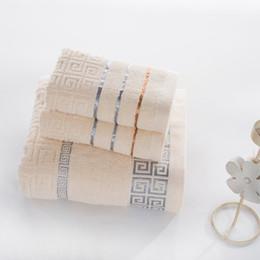 2019 serviettes de toilette orange J pinno serviette de toilette en coton en peluche doux et confortable blanc jaune bleu cyan orange 2pcs ensemble dans un paquet serviette de maison promotion serviettes de toilette orange