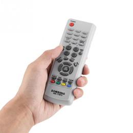 samsung led lcd Rebajas VBESTLIFE Universal para Samsung TV Control remoto Televisor digital Televisor Control remoto inteligente para Samsung 3D LED LCD