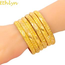 032e0af41be1f Discount Gold Bangles Dubai   White Gold Bangles Dubai 2019 on Sale ...