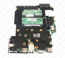 Lenovo Thinkpad X201 laptop anakart için 04W0300 i5 cpu QM57 ddr3 Ücretsiz Nakliye 100% testi tamam supplier laptop cpu i5 nereden dizüstü bilgisayar cpu i5 tedarikçiler