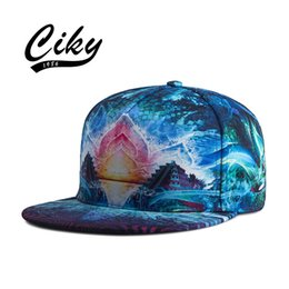 42c08c7f203 CIKY New 3D Baseball Cap for men women Gorras Snapback Outdoor Sun Hat  Fashion High Quality B322