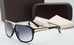 Ünlü tasarım vintage marka Kanıt güneş gözlüğü milyoner modeli lunettes yüksek kalite erkekler kadınlar yaz açık güneş cheap name brand sunglasses nereden isim markası güneş gözlüğü tedarikçiler