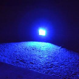 2019 éclairage d'urgence vintage Imperméable à l'eau IP65 24LEDs 3 modes 30 W 2400lm Lumière d'inondation Portable Spot Spotlight Camping Rechargeable Lumière D'urgence Projecteur Lampe