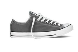 Livraison gratuite chaussures de toile de 15 couleurs les plus populaires de style lowhigh chaussures de toile classiques, Sneakers à lacets femmes, étudiants lacer des chaussures. ? partir de fabricateur