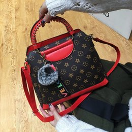 Wholesale Boutique Fashion Designers - Luxury boutique serpentine designer Handbags 2018 women New Bags 3 colors Fashion Shoulder Bag high quality Purse girl lady wallet 180111003
