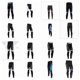 Argentina Giant equipo Ciclismo pantalones largos El nuevo hombre caliente transpirable secado rápido ciclismo MTB ropa de carreras desgaste Q50303 cheap giant long pants Suministro