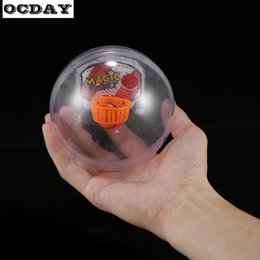 Wholesale Led Light For Shooting - OCDAY Basketball Toys for Children Adult Basketball Game Anxiety Stress Shooting Toy LED Light Music Handheld Machine