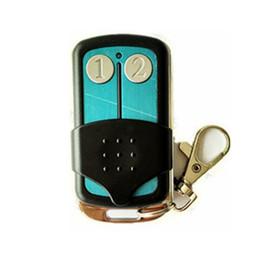 frete grátis malásia Desconto 4 pcs Malásia 5326 Dip Switch Universal Controle Remoto Da Porta Da Garagem 330 mhz frete grátis